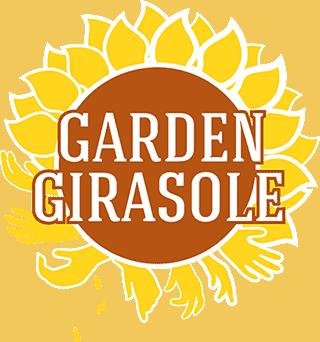Nuova Agricola Girasole
